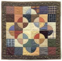 Quilts from Aunt Amy eBook