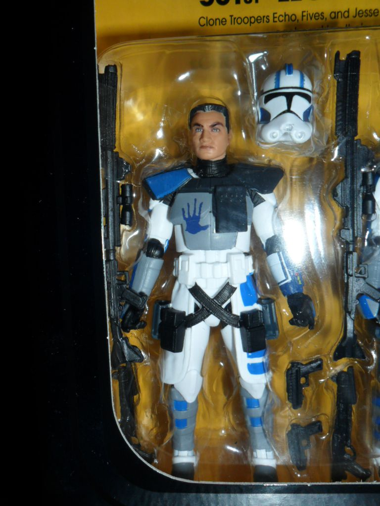 Collection n°182: janosolo kenner hasbro - Page 16 Image%2F1409024%2F20200914%2Fob_0f668e_sam-0003