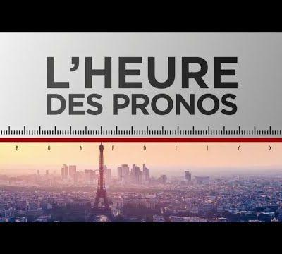 Le groupe Canal + n'a décidément plus d'humour et Bolloré est vraiment un triste sire !