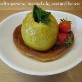 Un dimanche cuisine facile : Craquelin et Cervelas - Chez Mamigoz