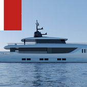 Yachting - Sunreef Yachts inventa il catamarano esplorativo per superyacht - Yachting Art Magazine