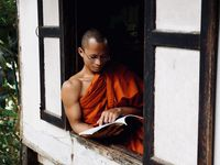 MYANMAR (Birmanie) 🇲🇲