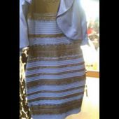 What color is this dress? - CNN.com