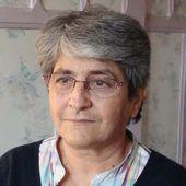 Muriel Sendelaire