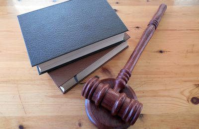 What Does a Clinical Malpractice Attorney Do?