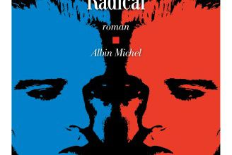 Radical / Tom Connan