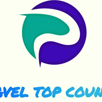 DIGITAL TRAVEL TOP COUNTRY MAG