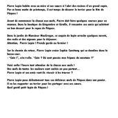 Fichier PDF La chasse aux oeufs de Pâques [TapuScrit].pdf