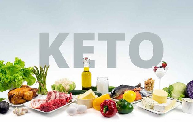 """BEFORE BUYING"" Total Fuel Keto Diet : Read Exclusive Review"