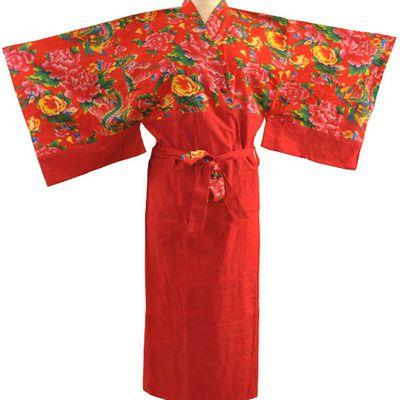 Où acheter des Vêtements traditionnels japonais en ligne ? (adresses, prix)
