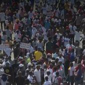 Haïti : Répondre à l'appel à solidarité du peuple haïtien en danger ! - Analyse communiste internationale
