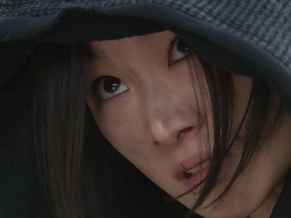 [La punition divine] Tenchuu : Punisher of Darkness  天誅 ~闇の仕置人~