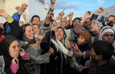 Journée internationale de la femme : Hommage à la femme tunisienne libre