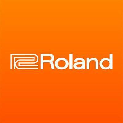 E-NEWS::The Queen Of Africa, Will Officially Represent The FAMOUS Musical Brand 'Roland Corporation As The New Ambassador For Africa //www.gbaagamusic.com