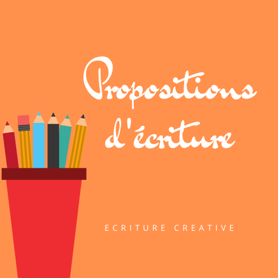 Propositions 197 & 198