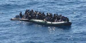 Left To Die Boat : dix ans après les faits, il est urgent de rendre justice aux naufragés