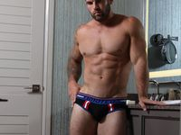 Timoteo : Ultra Sport Collection