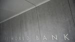 La Banque mondiale soupçonne un détournement de ses aides aux pays pauvres vers des paradis fiscaux