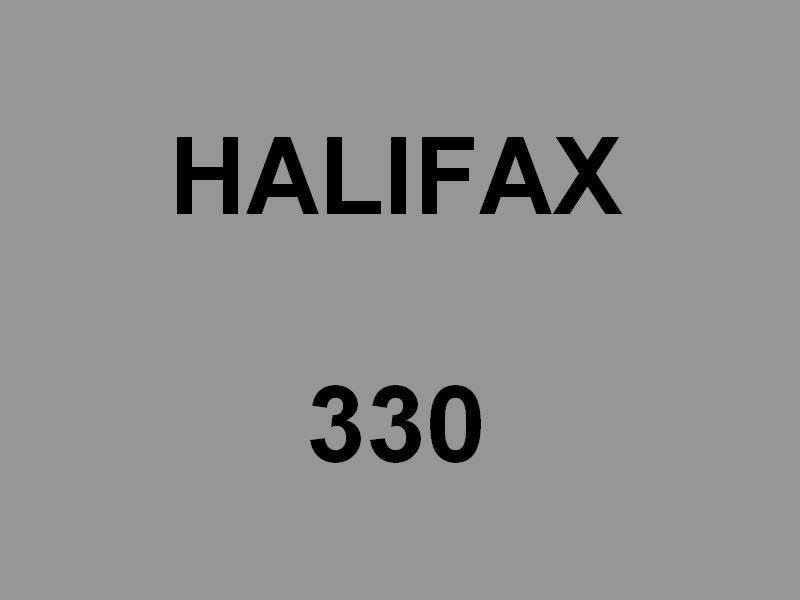 HALIFAX  330 , frégate de la marine canadienne  , arrivant dans le port de Toulon le 17 septembre 2019