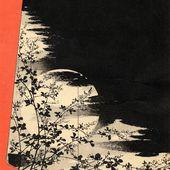 Toko Furuhashi - LANKAART