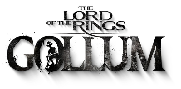 [ACTUALITE] The Lord of the Rings – Gollum - Une 1ère bande-annonce