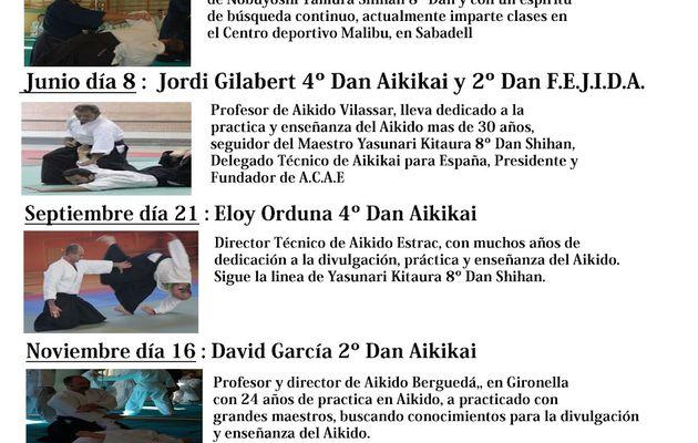 2013-04-13 - Jordi Moron / Toni Dato