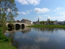 Saint-Philbert-de-Grand-Lieu 44