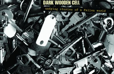 Dark Wooden Cell - The Skeletons