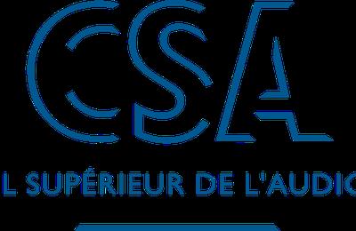 Reconduction de l'autorisation délivrée à l'association Plus FM Réunion pour l'exploitation du service de radio dénommé Plus FM !