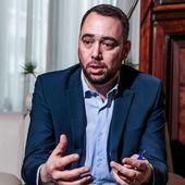 """Suspicion de fraude à Neufchâteau: Maxime Prévot évoque une décision qui """"honore"""" Dimitri Fourny"""