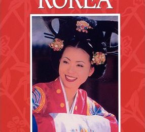Download Culture and Customs of Korea