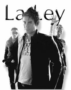 22 años desde que La Ley lanza su álbum homónimo