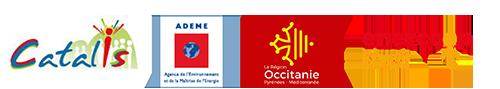 4 nouveaux projets incubés par Catalis (incubateur d'innovation sociale en Midi-Pyrénées) et Enercoop