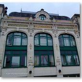 8-C La Ménagère - Niort-voirsavilleautrement- Photos Albums de Chris