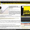Arrêt sur Image: L'UMP s'est (en partie) trompé d'Ali Soumaré