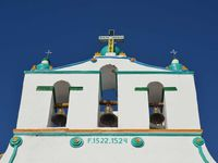20/01/16: d'Izamal à Tuxtla Gutierrez