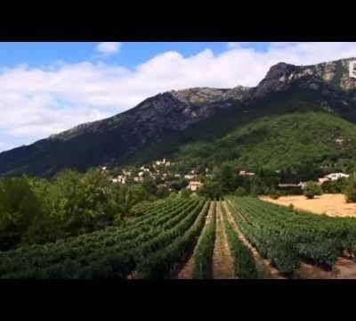 Pays Cathare-Pays d'Oc