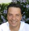 Le blog d'Alain BONNET
