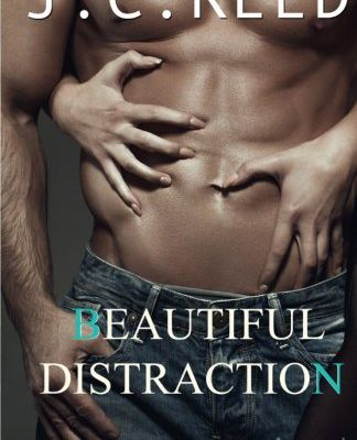 Read Free Book: Beautiful Distraction from J.C. Reed