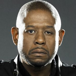 Forest Whitaker dans Rogue One?