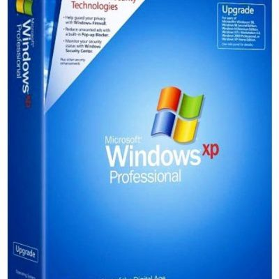 Qu'est-ce que le service pack Windows XP ?