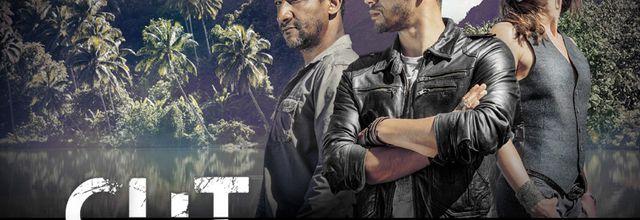 La saison 5 de Cut en tournage pour France Ô