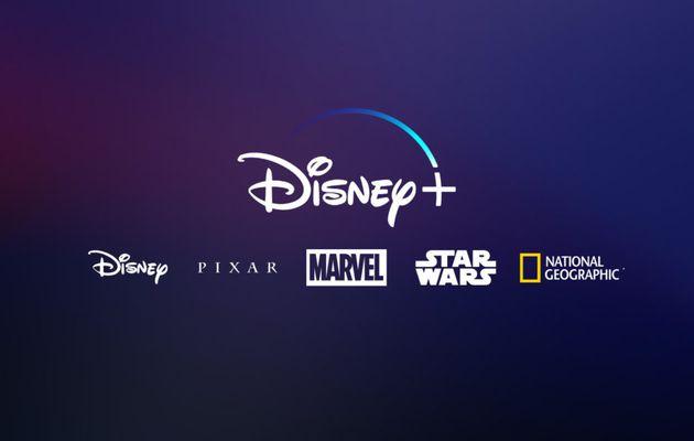 Disney Plus en Latinoamérica: Catálogo de películas (de la I a la M)