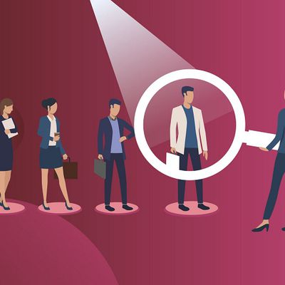 Remote Onboarding – The Need Of Futuristic Organizations