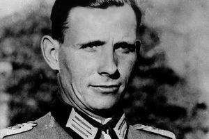 Remer Otto-Ernst