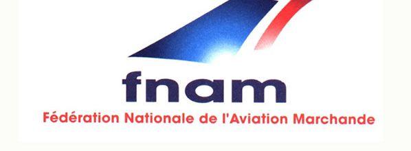 Position FNAM – Rapatriement des passagers d'Aigle Azur