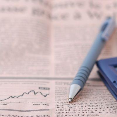 Comment jouer en bourse sur internet ? (guide pratique, astuces, conseils)