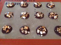 Chocolat cliquer sur les photographies pour les agrandir