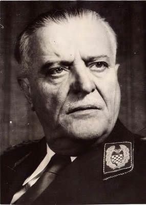 Kvaternik Slavko