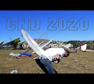 CND 2020